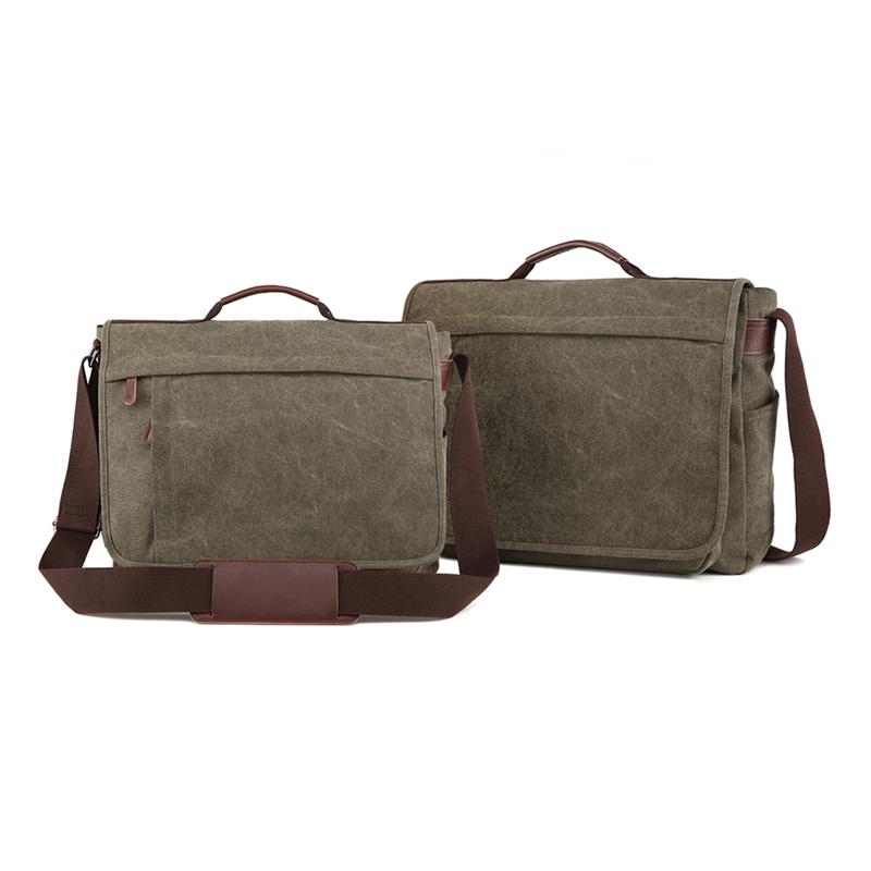 Zuo lun duo vintage canvas messenger shoulder bag men buy shoulder jpg  800x800 Zuo lun 5f6de1e8a579c