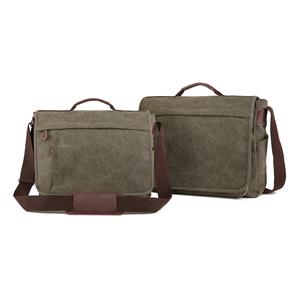 1f9172ddfd Vintage Canvas Messenger Bags