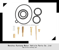 CARBURETOR OIL NEEDLE CHINESE ATV CARBURETOR 49CC 50CC 70CC 90CC 100CC 110C 125CC ROKETA TAOTAO BAJA