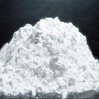 Food Additive or ingredient/Best Price Xanthan Gum F80/ F200 industry grade/Pharmaceutical Grade