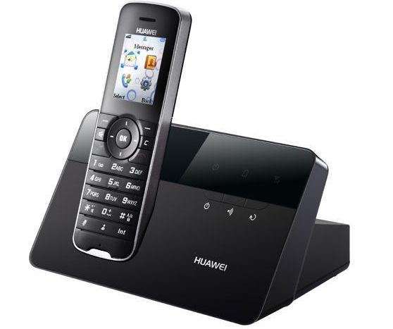 Huawei F685 Dect Telefon 3G Wireless Digital Cordless Telefon Entsperrt FIxed Wireless Terminal GSM FWT Telefon