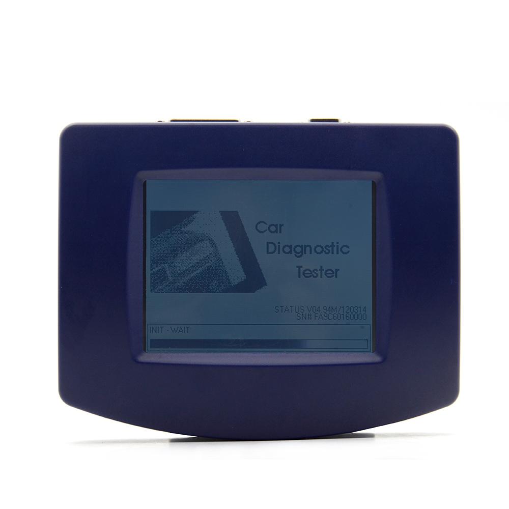 Digiprog 3 V4.94 Odometer Mileage Correction Tool Full Version with FTDI