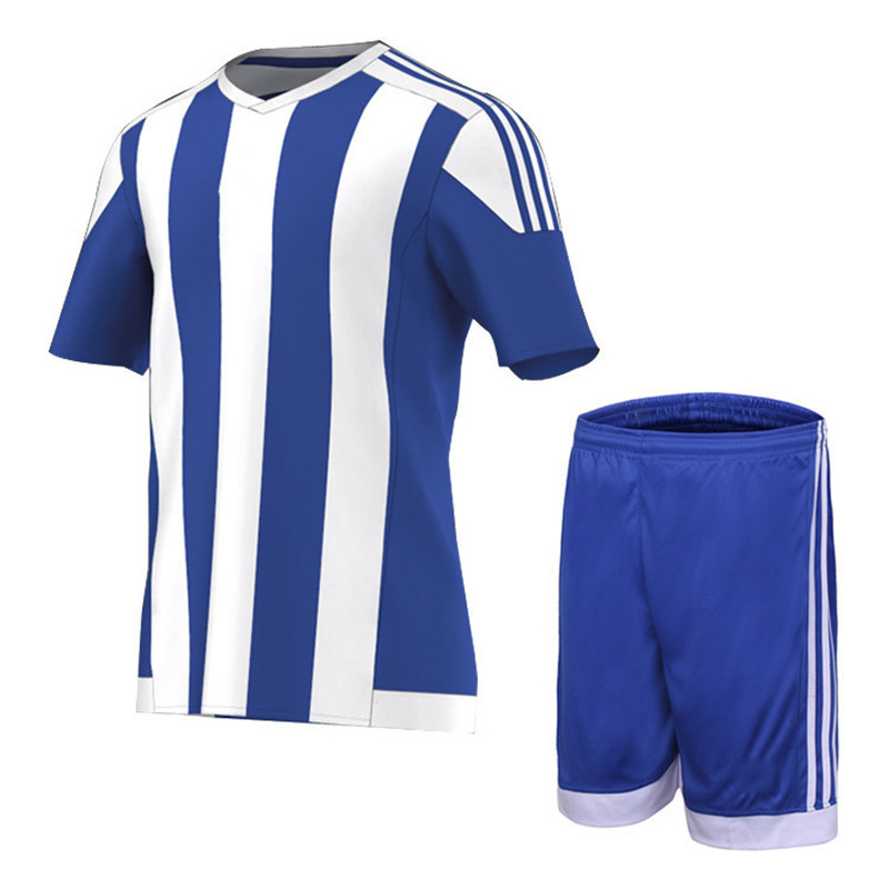 new product 83444 b24d1 DIY brand professional soccer referee uniform men uniform soccer kits  soccer jersey sets football uniforms futbol clothing sets