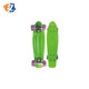Mini Cruiser Kids Skateboard with Wheels