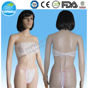 1801e67b14 Disposable Bra Wholesale