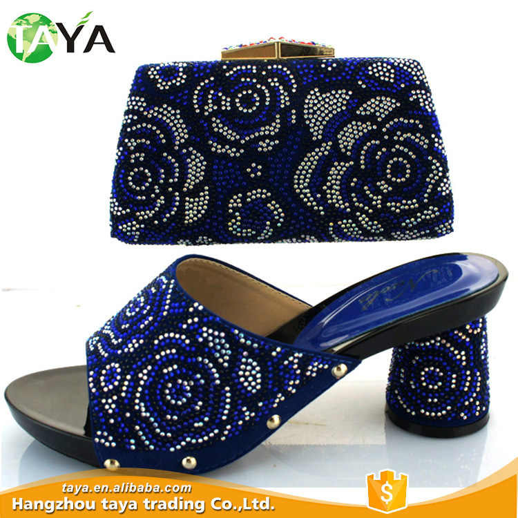 italian bags shoes style and summer matching 7xqOvT8
