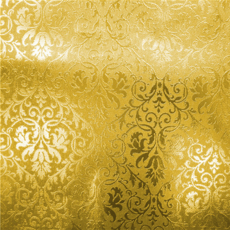 Free Shipping3d Wallpaper 2015 New Products Silver