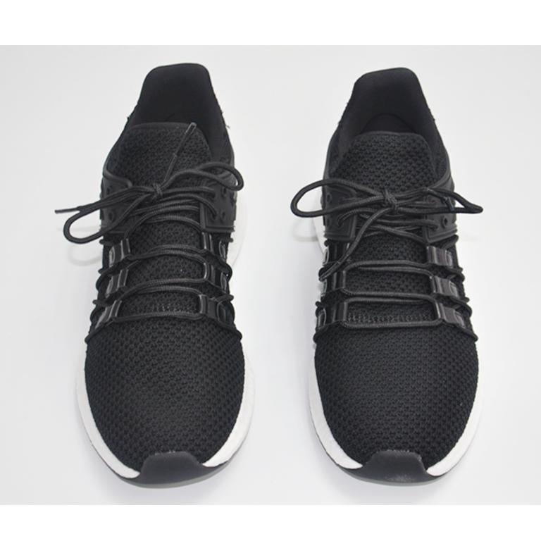 Sneakers Man ETPU Popcorn shoes soccer Popcorn Outsole Sport AwUwq0XxE