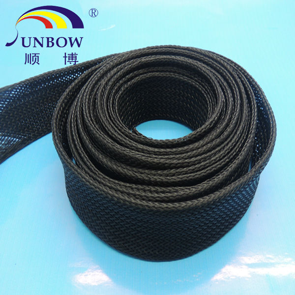 Cable And Wire Harness Mesh Tube, Cable And Wire Harness Mesh Tube ...