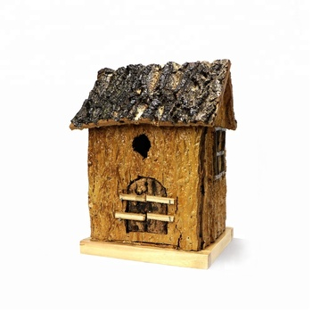 Substantial Supply Wooden Gift Handicrafts Wood Craft Buy Wood