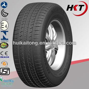 New Brand Tires Farroad Frd 66 245/70r16 255/70r16 265/70r16