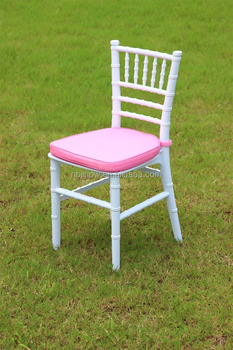 factory direct supply tiffany chair for children/kids