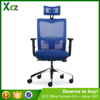 My idea germany used executive chair / meeting chair pictures of bulk office furniture