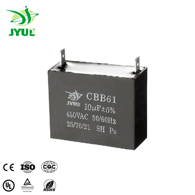 5 Wires Fan Capacitor Suppliers And. 5 Wires Fan Capacitor Suppliers And Manufacturers At Alibaba. Wiring. Cbb65a Capacitor Wire Diagram At Scoala.co