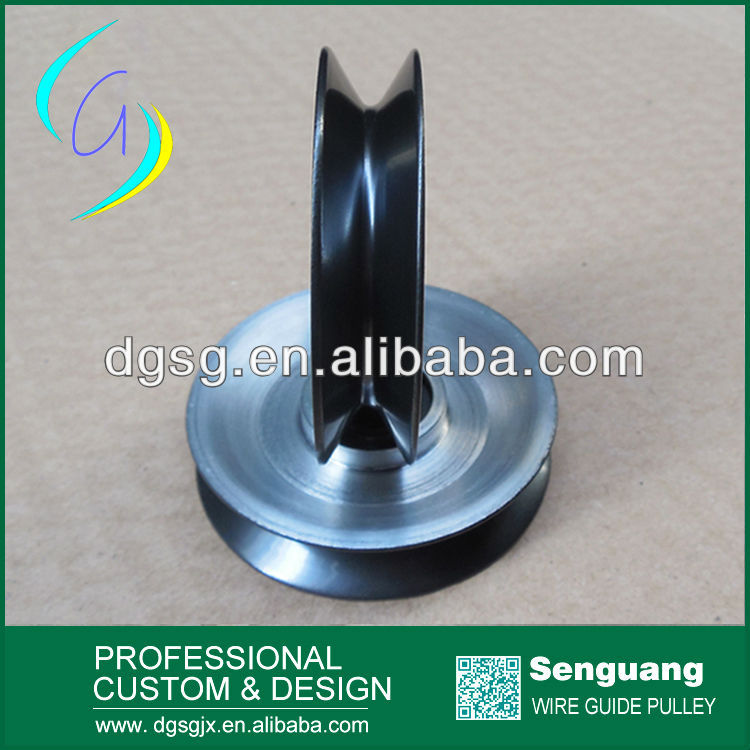 Standard Pulley Dimensions, Standard Pulley Dimensions Suppliers and ...