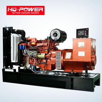 6 Cylinders 150kw Powermate Generator - Buy Powermate Generator,150kw  Generator,150kw Powermate Generator Product on Alibaba com