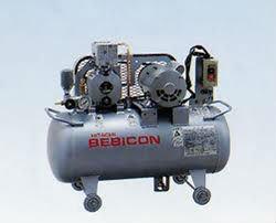 hitachi compressor. hitachi air compressor hitachi t