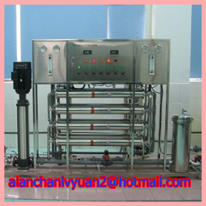 life support water energy/boiling water safe purifying equipment