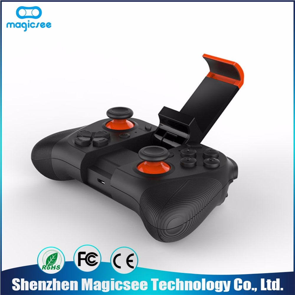 Amazing quality usb game controller game controller joystick for n64