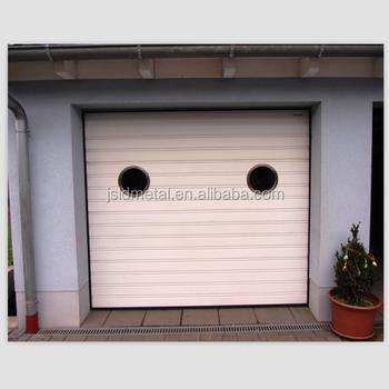 Garage door window porthole with glass vision panel & Garage Door Window Porthole With Glass Vision Panel - Buy Door ...