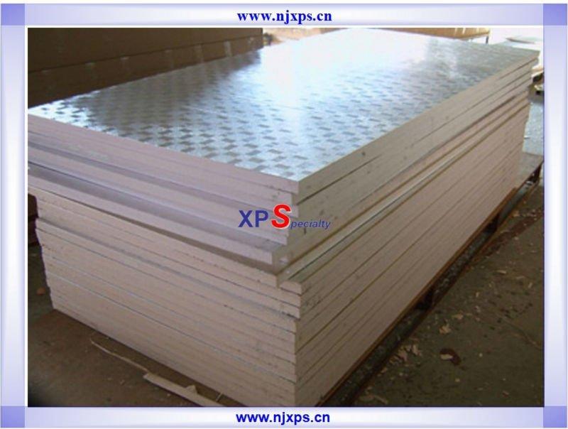 Heat Resistant Ceiling Material   Buy Heat Resistant Ceiling Material,Heat  Reflective Material,Heat Resistant Building Material Product On Alibaba.com