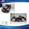 kids car mould/ kids car/ baby toys mould manufacture