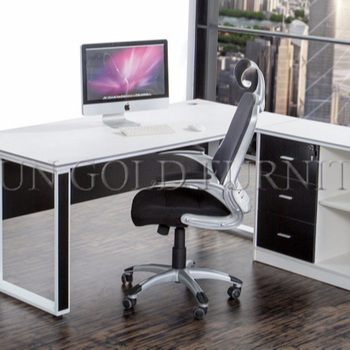 Best Price Office Furniture Desk Table Lift Sz Odt649 Product On