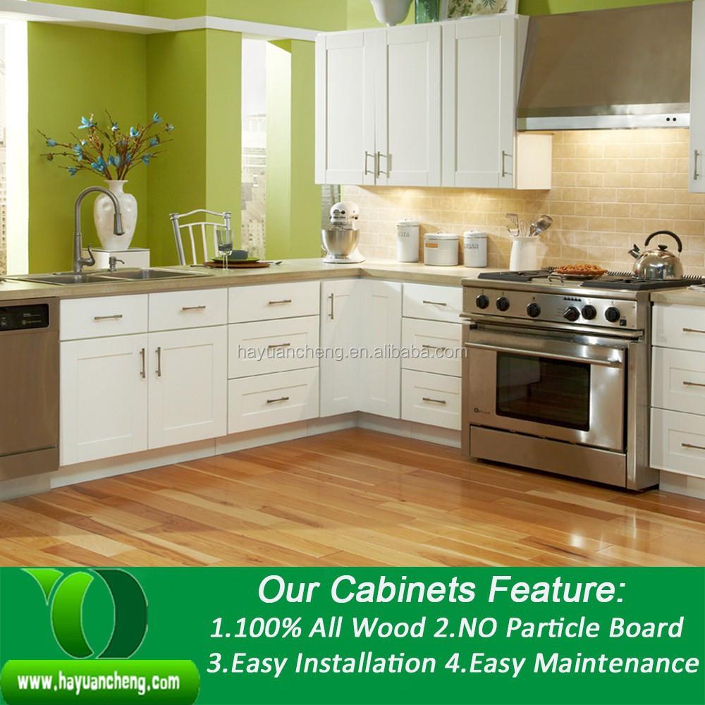 Chipboard Kitchen Cabinets Fiberglass Door Kitchen Cabinets Fiberglass Door Kitchen Cabinets