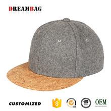 Flat Brim Fishing Hats ad10e0b76d75
