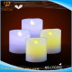 Led birthday candle wholesale color changing cheap led candle flameless