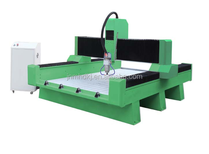 Stont/Wood/Meta/Sheet Metal Laser Cutting Machine Price