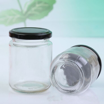 Image result for empty jars