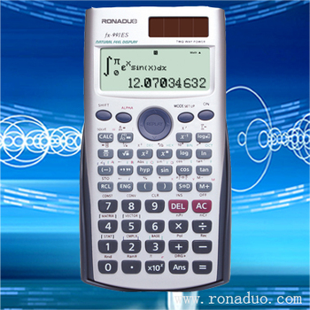 big number standard cheap calculators for sale promotion gift jumbo