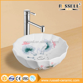 Commercial Hand Wash Basin - Buy Commercial Hand Wash Basin,Hand ...