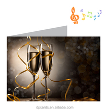 musical anniversary cards musical anniversary cards suppliers and