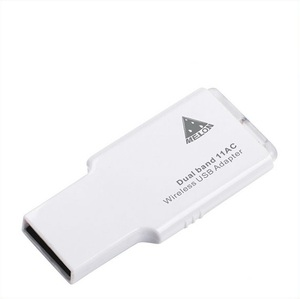 Ralink 5372 Chipset WIFI Dongle 300Mbps Mini Wireless USB Adapter