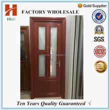 Glass Bedroom Doors Wholesale, Bedroom Doors Suppliers   Alibaba
