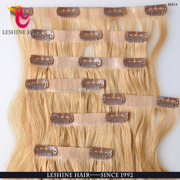 Top quality easy clips hair extensions 26 inch human hair remy top quality easy clips hair extensions 26 inch human hair remy clip in hair extensions pmusecretfo Choice Image