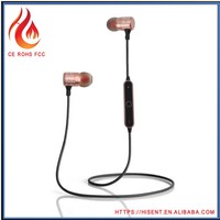 Noise canceling online shopping alibaba earphone home theater sound system