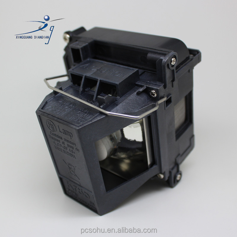elplp68 projector lamp 230w for epson