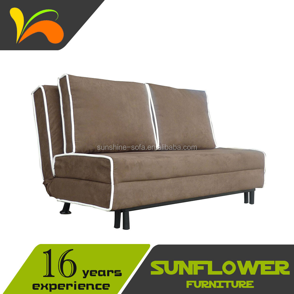 Sofa Bed Manufacturers Malaysia Centerfieldbarcom : Malaysia Sofa Bed Fabric With Favorable from centerfieldbar.com size 1000 x 1000 jpeg 148kB