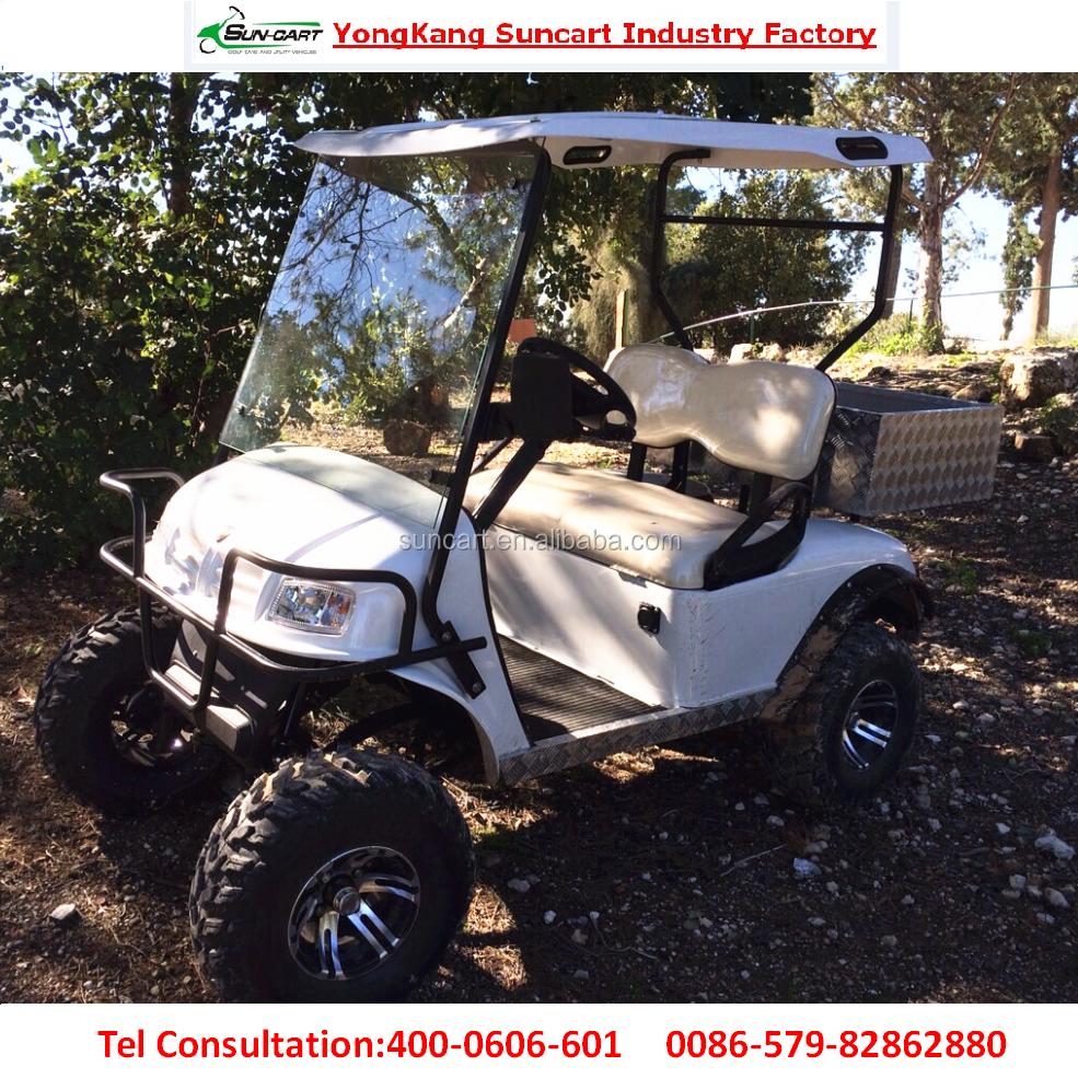 golf cart ersatzteile clubcar