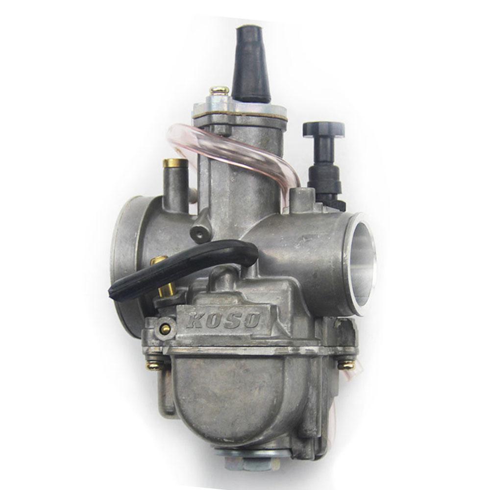 Online Shopping Jet Carburetor