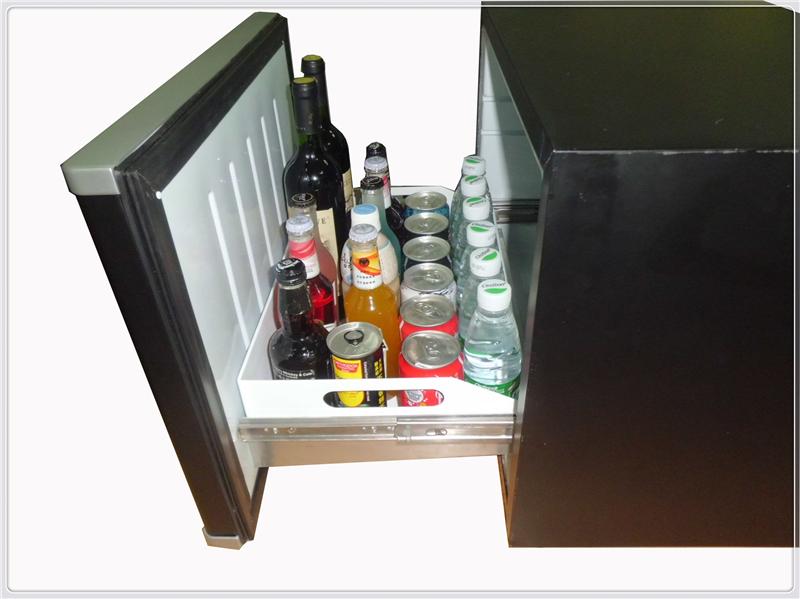 tiroir minibar r frig rateur mini r frig rateur 45l type tiroir r frig rateur r frig rateur id. Black Bedroom Furniture Sets. Home Design Ideas
