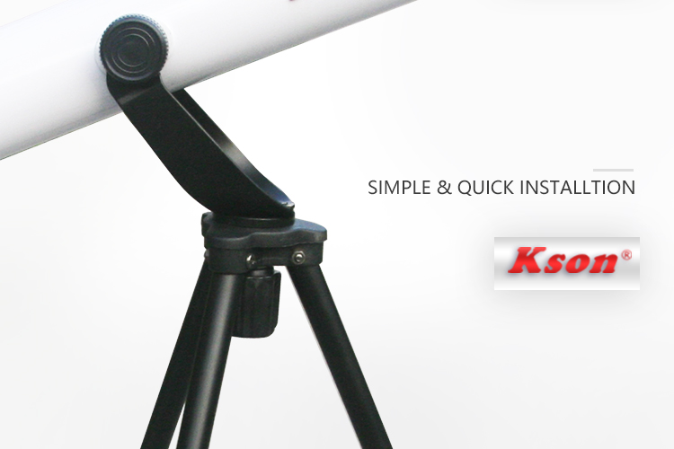 Alat optik teleskop: inilah alat yang digunakan bmkg untuk melihat