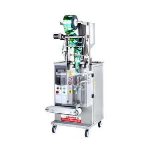 Best price Automatic Bagging Liquid Sachet Filling Machine/Sachet Water Packaging Machine Price for shampoo