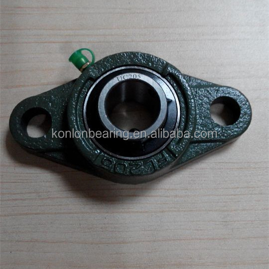 China factory UCFL 206 Pillow Block bearing with high quality