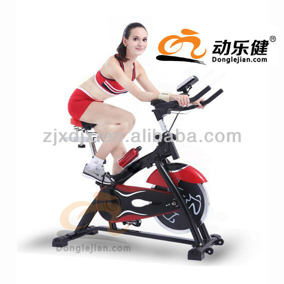 Bodybuilding bicycle accessories for wholesale