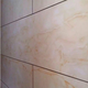 1220*2440mm high quality pvc shower wall panel panel marble board