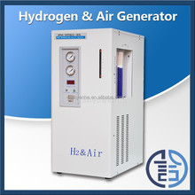 QPHA-300G Hydrogen/Air Generator price cheap hydrogen gas generator
